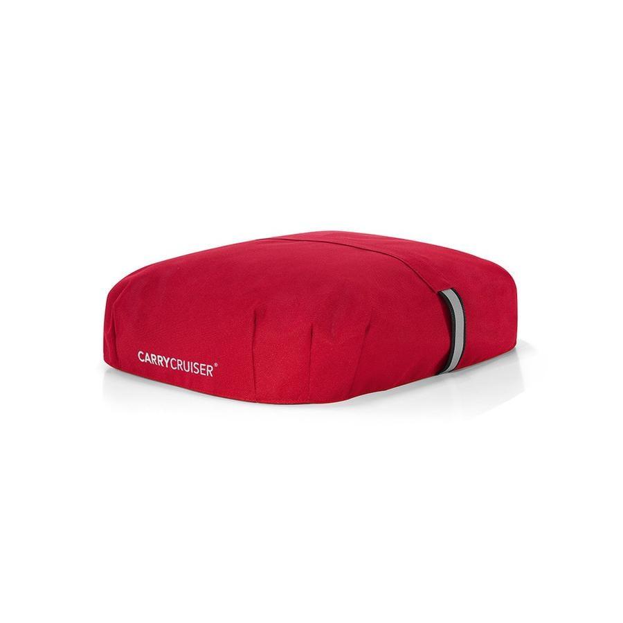 reisenthel® carrycruiser cover red