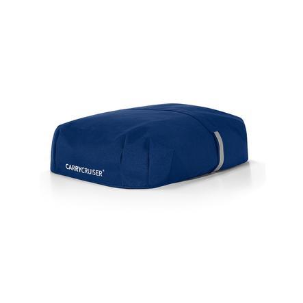 reisenthel ® carry cruiser cover marineblå