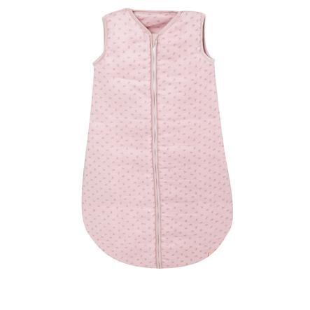 roba Sacco a pelo Lil Planet rosa