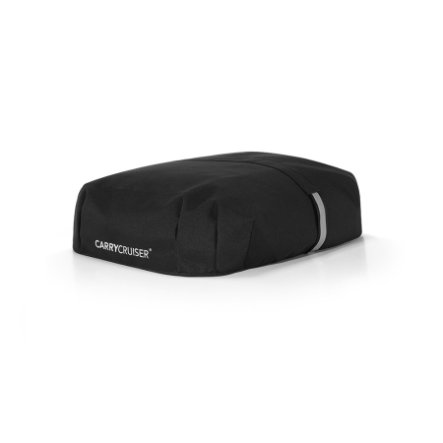reisenthel® carrycruiser cover black