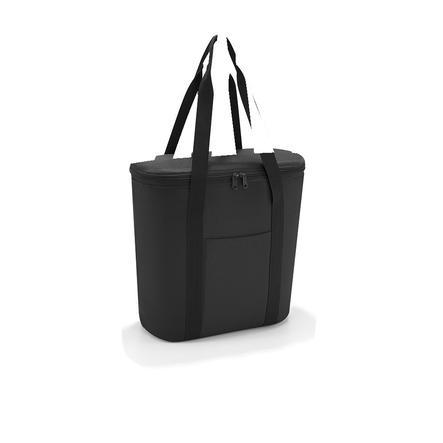 reisenthel termoizolační taška černá