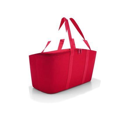 reisenthel ® borsa termica rossa