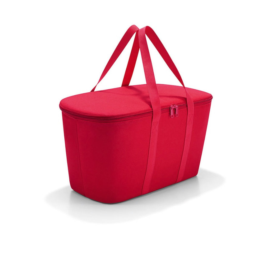 reisenthel ®-koelzak rood