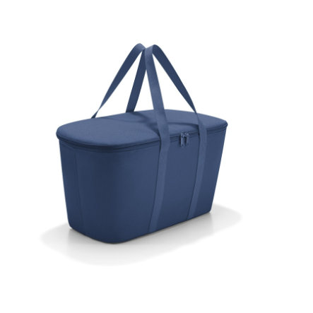 reisenthel ® coolerbag marineblå