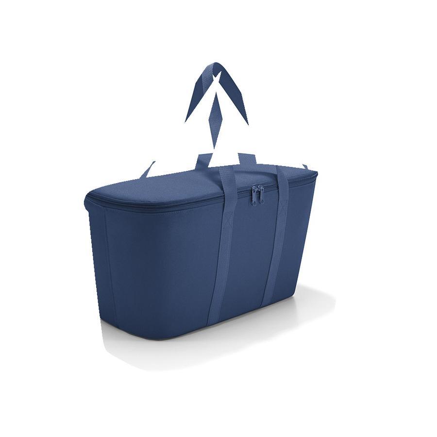 reisenthel® coolerbag navy