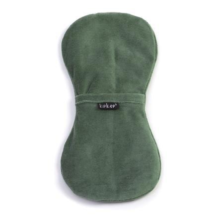 KipKep Almohadilla de calor Woller Calmante Green