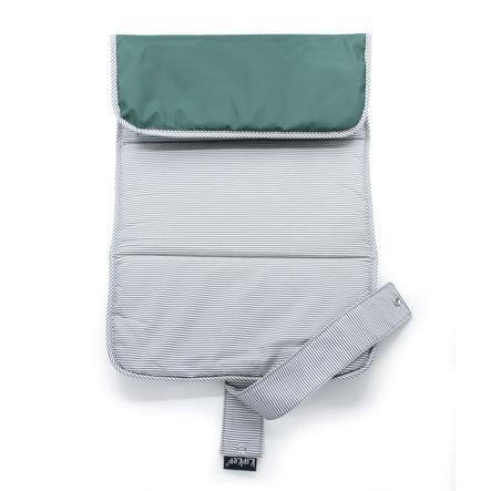 KipKep přebalovací rohož Napper Calming Green