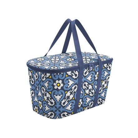 reisenthel® coolerbag floral 1