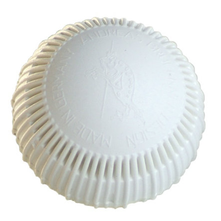 HUGO FROSCH Varmvattenflaskekåpa Eco