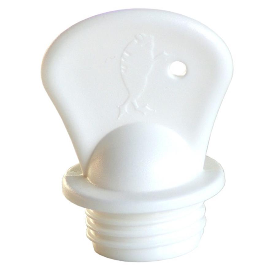 HUGO FROSCH Varmvattenflaskan Cap