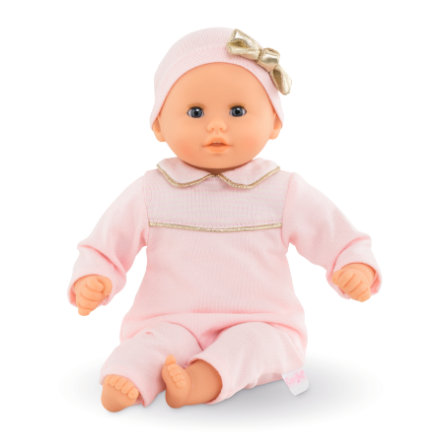 Corolle® Mon Premier Calin Manon Babydukke