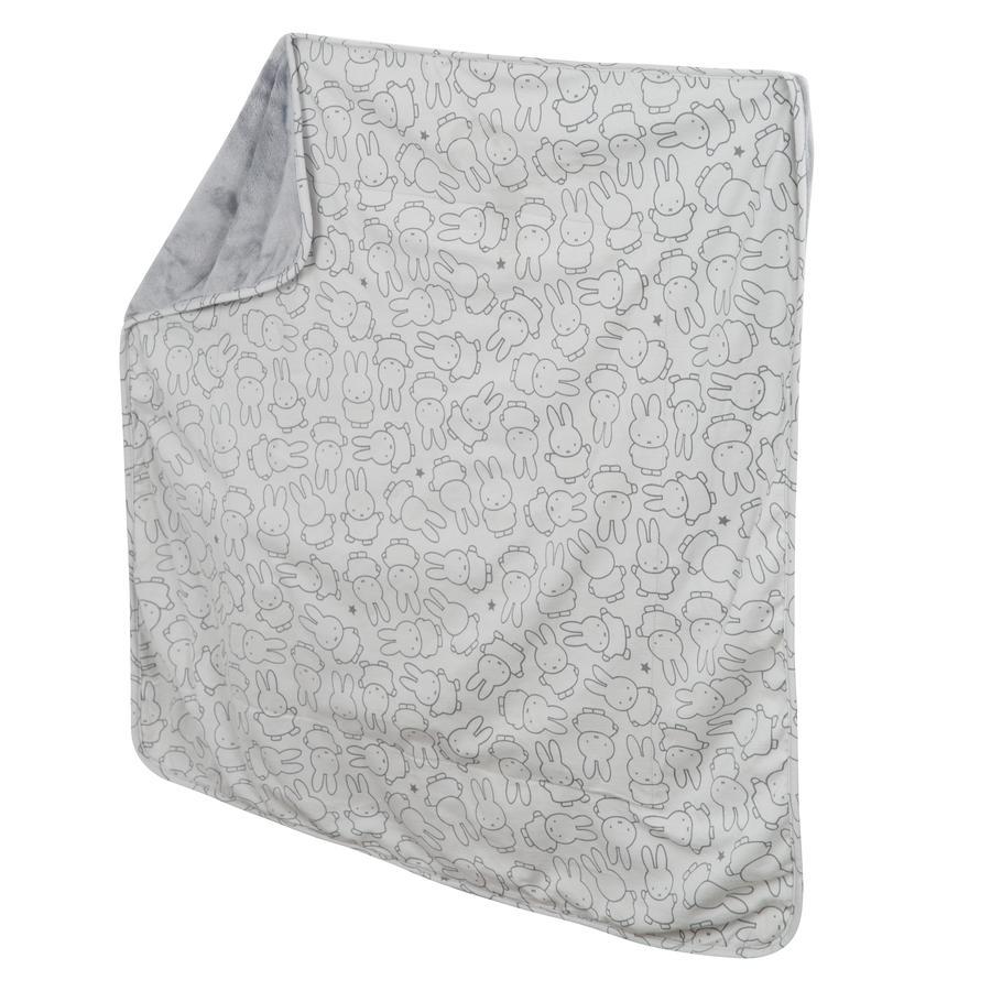 roba Teppe Miffy 80 x 80 cm