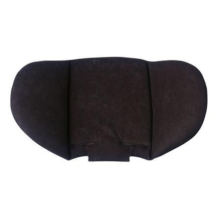 Britax Römer opěrka hlavy černá