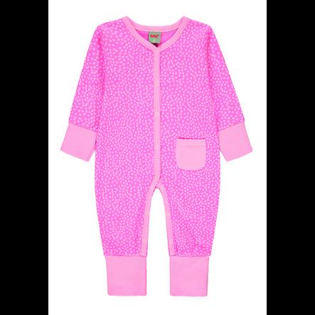 KANZ Girls pyžamo 1 ks. | vícebarevné