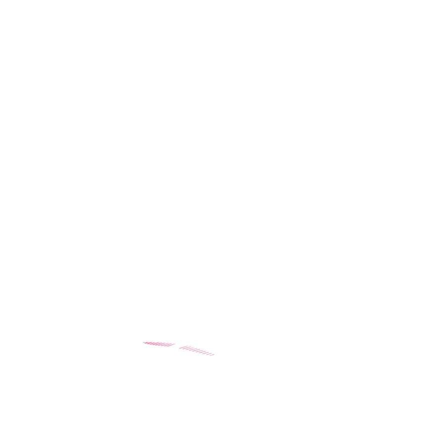 Globber Trottinette enfant 3 roues pliable Primo rose