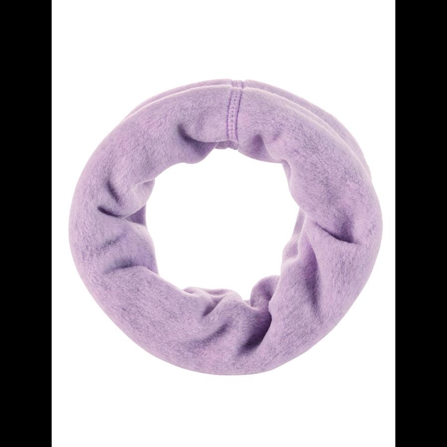 Sterntaler Allrounder rosa melange