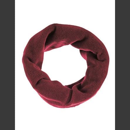 Sterntaler Allround e mélange rouge foncé