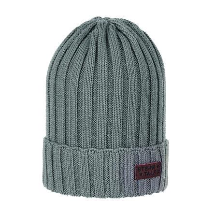 Sterntaler Dziana czapka jasnobrązowa