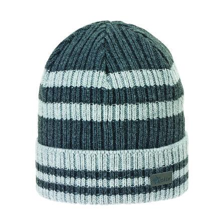 Sterntaler Neulottu hattu antrasiitti melange