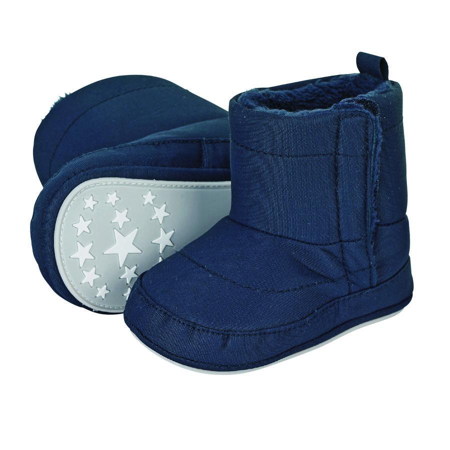 Sterntaler dětské boty navy