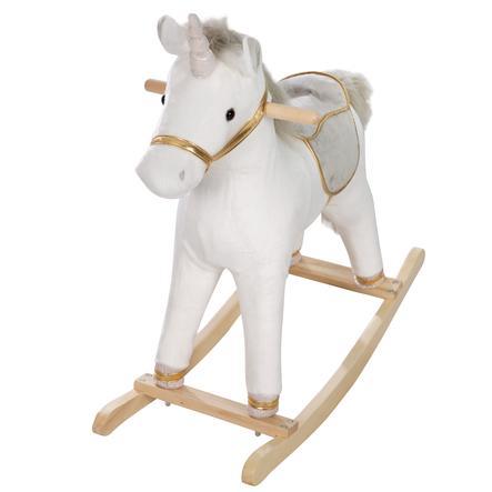 roba Swinging Unicorn stor