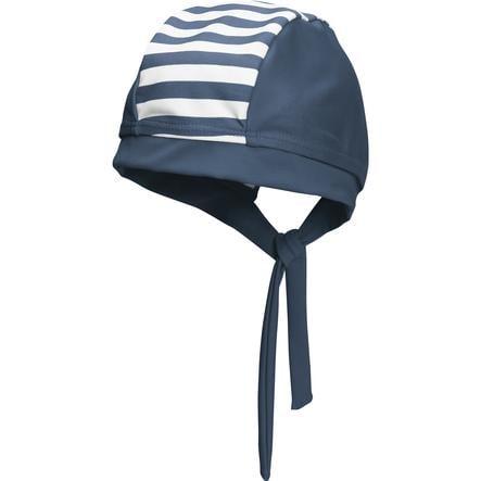 PLAYSHOES UV beskytelse, tørklæde, MARTIM marine