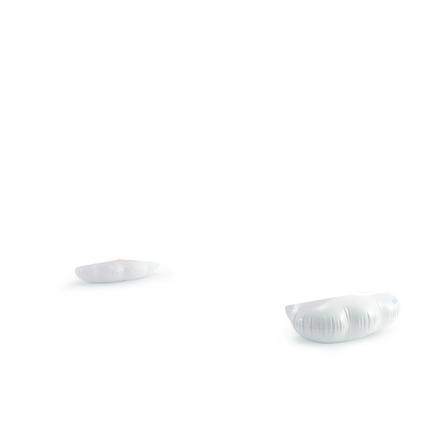 """""""INTEX ®-sprinkler """"""""Rainbow Cloud"""""""""""""""