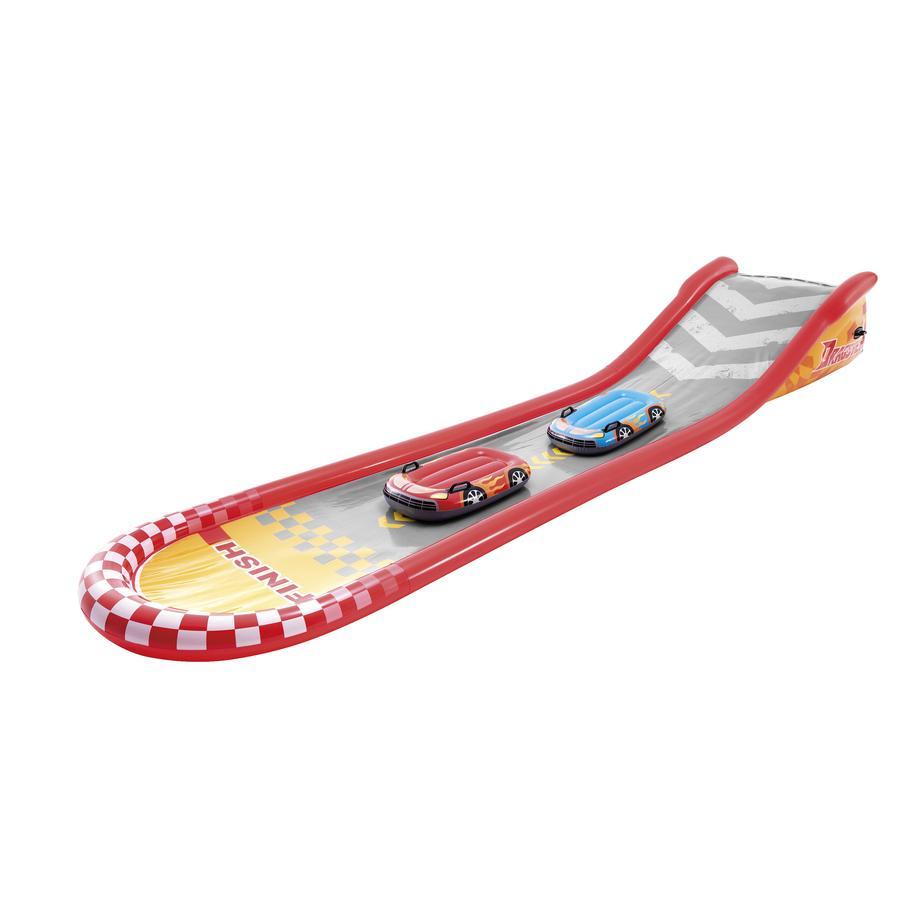"""INTEX® Slide """"Racing Fun"""""""