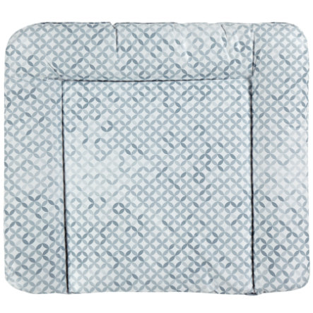 Alvi ® växlande matta kuddfolie mosaik 85 x 75 cm