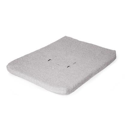 CHILD HOME Evolux vaihtuva tyynynpäällinen harmaa