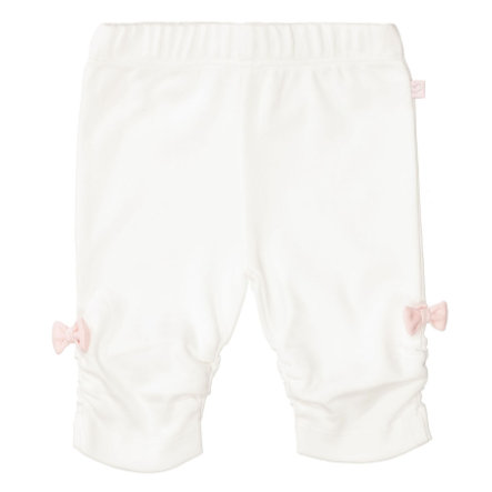 STACCATO  Jambes enlevées white