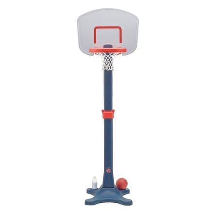 Step2 Juego de baloncesto profesional Basket de Shootin' Hoops