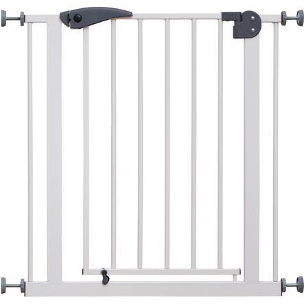 babyGO zábrana Safety-Gate White