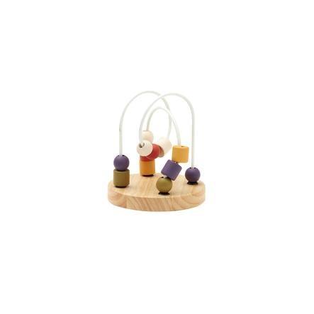 Kids Concept® Kugelschleife mini Neo