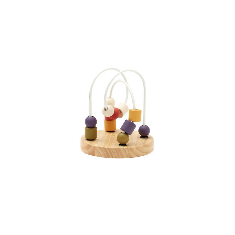 Kids Concept ® Pallosilmukka mini Neo