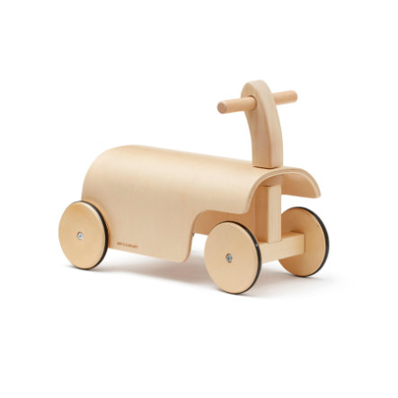 Kids Concept ® Glidebil Aiden