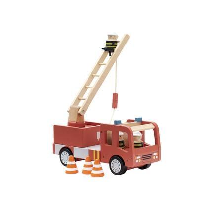 Kids Concept® Feuerwehrauto Aiden