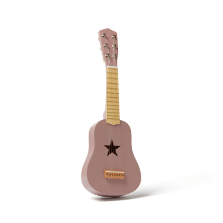 Kids Concept ® Gitara zielona