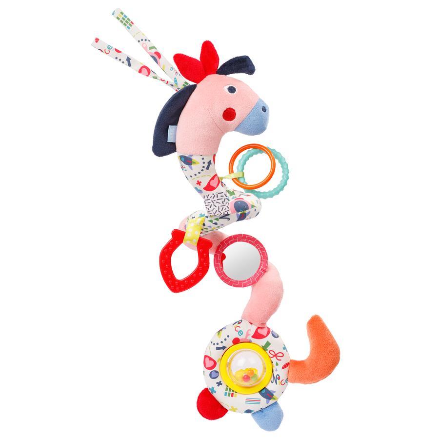 fehn ® Activity - Spiral e paard COLOR Friends