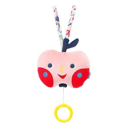 fehn hudební box jablko COLOR Friends
