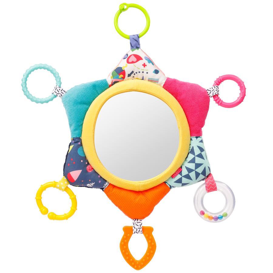 fehn ® Activity -mirror słońca COLOR Friends