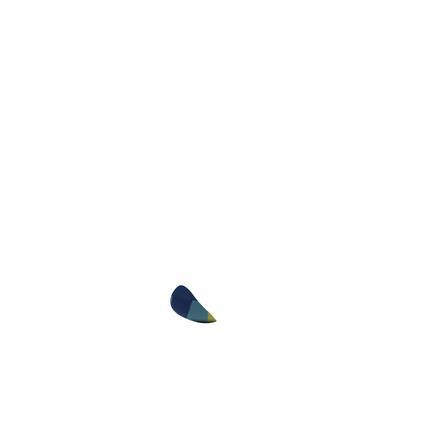 HUDORA® Beachball Mega