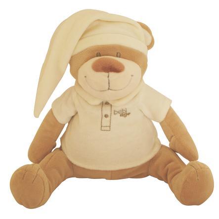 Babiage Doodoo Bär beige