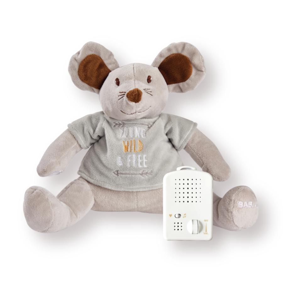Babiage-spel Doodoo Mouse