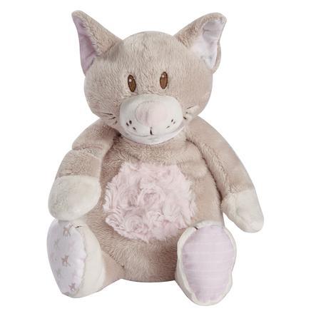 Babiage Doodoo Kitty rosa
