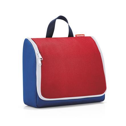 reisenthel® toiletbag XL special edition nautic