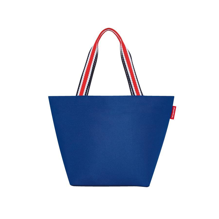 reisenthel® shopper M special edition nautic