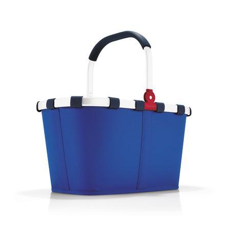 reisenthel přepravní taška speciální edice nautic