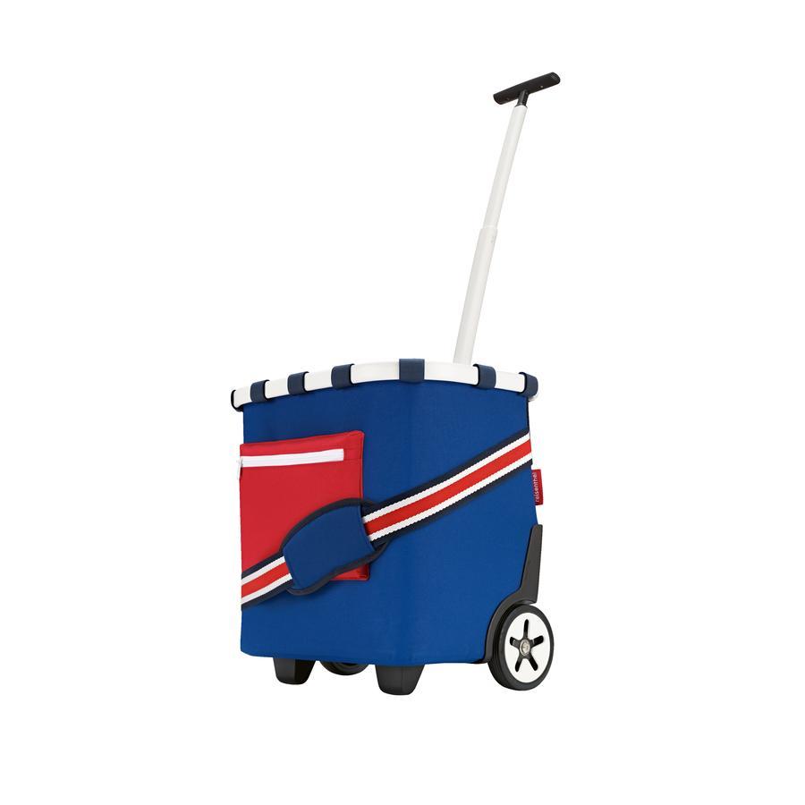 reisenthel® carrycruiser special edition nautic