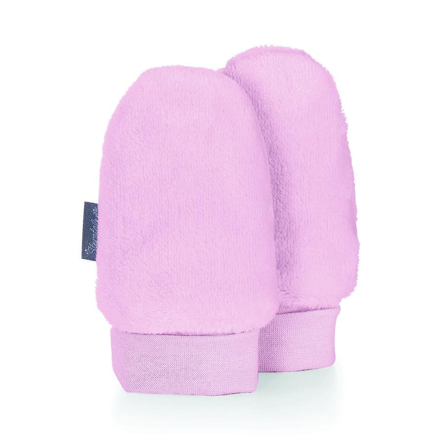 Sterntaler palčáky růžové